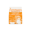 Hewitt's Cream 35% 2