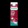 Hewitt's Goat Milk 2% 1