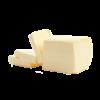 Hewitt's Goat Butter (Unsalted) 1