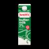 Hewitt's Buttermilk 2% 1L 1