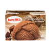 Hewitt's Ice Cream 2L carton 2