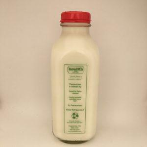 Hewitt's Milk 3.25%