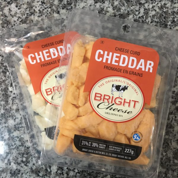 Bright Cheese Curd 3