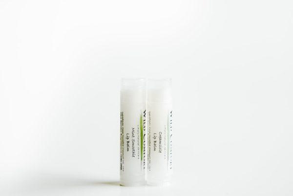 Wild Comfort Lip Balm 3