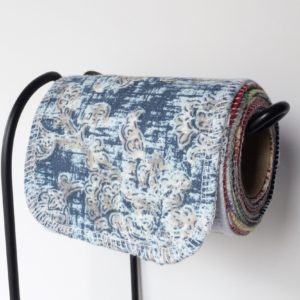 Living Stitches Reusable Toilet Tissue