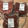 Greener Pastures Beef BBQ Bundle - 100% Grass Fed 1