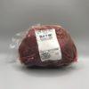 Greener Pastures Beef Sirloin Tip Roast 2.66lbs - 100% Grass Fed 2