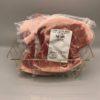 Greener Pastures Pork Chops 3lb - Heritage Pastured 1