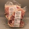 Greener Pastures Smoked Pork Chops 3lbs - Heritage Pastured 2