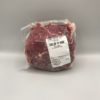 Greener Pastures Beef Shoulder Tip Roast 2.66lbs - 100% Grass Fed 1