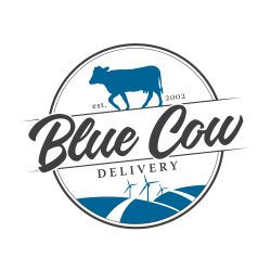 BlueCowDelivery_col